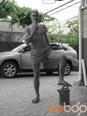 Фото мужчины Паша, Волгоград, Россия, 31