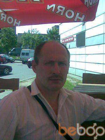 Фото мужчины rycardas, Каунас, Литва, 52