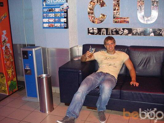 Фото мужчины Artem, Минск, Беларусь, 36