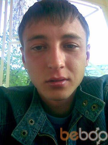Фото мужчины Rentik, Альметьевск, Россия, 31
