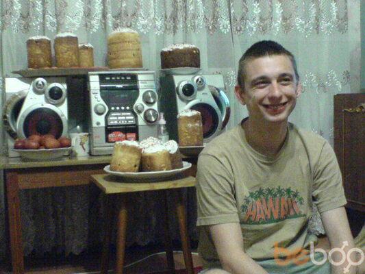 Фото мужчины саша69, Днепродзержинск, Украина, 31