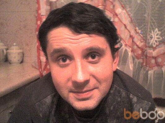 Фото мужчины yoyo, Львов, Украина, 37