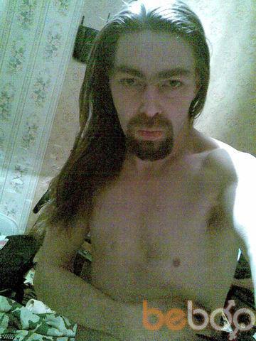 Фото мужчины stass9990, Санкт-Петербург, Россия, 41