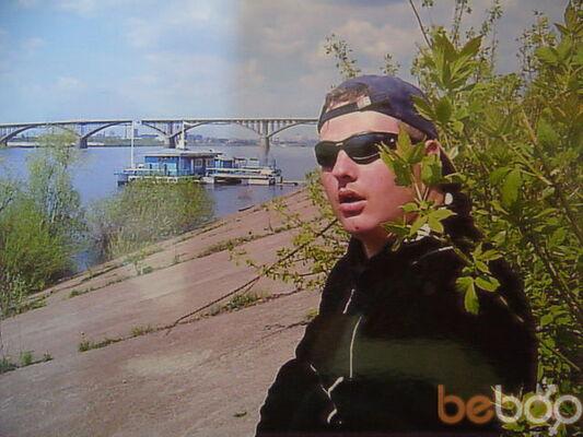 Фото мужчины саша, Севастополь, Россия, 32