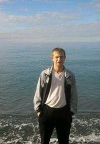 Фото мужчины Andrey, Норильск, Россия, 34