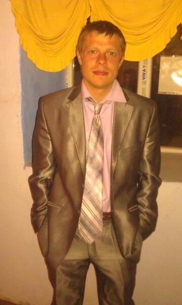 Фото мужчины iura, Кишинев, Молдова, 23
