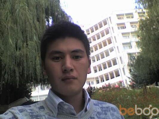 Фото мужчины aber85, Бишкек, Кыргызстан, 31