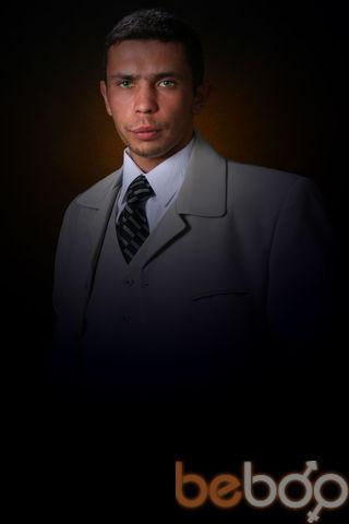 Фото мужчины Роман, Алматы, Казахстан, 32