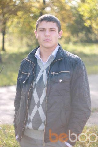 Фото мужчины denis, Брест, Беларусь, 24
