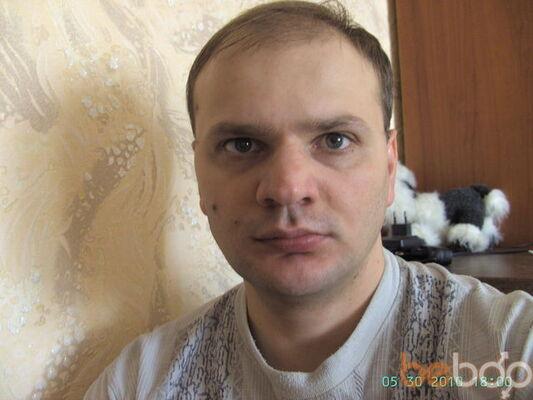 Фото мужчины viktor, Астана, Казахстан, 35