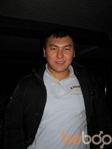 Фото мужчины Tima111, Атырау, Казахстан, 33