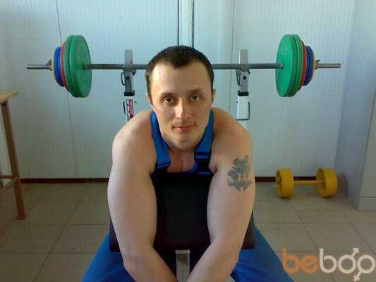 Фото мужчины Devotion82, Пермь, Россия, 34