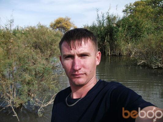 Фото мужчины serg, Шымкент, Казахстан, 35