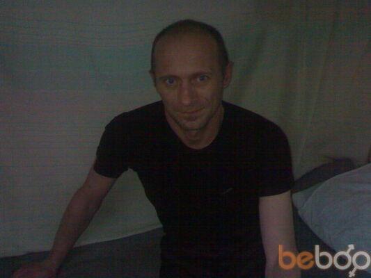 Фото мужчины zurd, Новосибирск, Россия, 42
