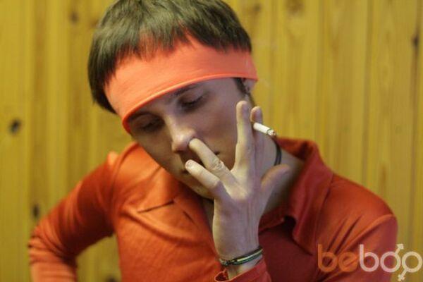 Фото мужчины vaka, Владимир, Россия, 32