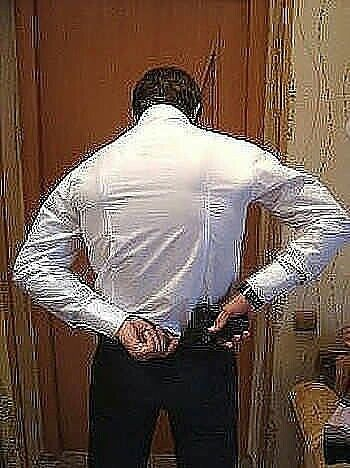 Фото мужчины Nurlan, Москва, Россия, 27