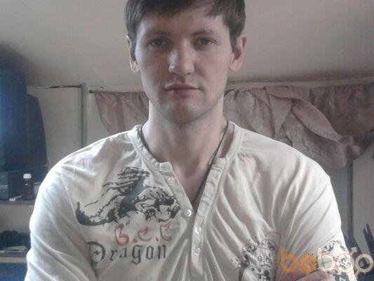���� ������� tatarin, ��������, ������, 35