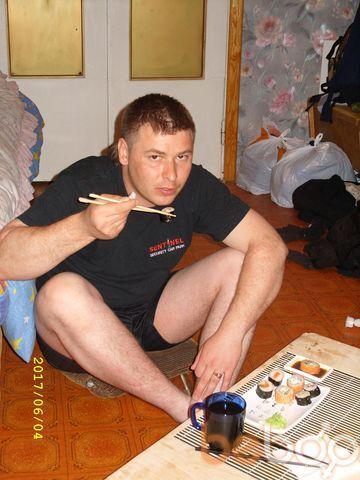 Фото мужчины Franz, Минск, Беларусь, 34