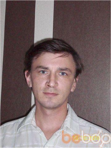 Фото мужчины Владимир, Красноярск, Россия, 37