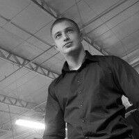 Фото мужчины Кирилл, Курск, Россия, 25