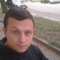 Фото мужчины Сергей, Тамбов, Россия, 21