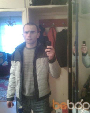 Фото мужчины Nikk, Брест, Беларусь, 31