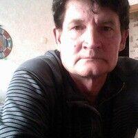 Фото мужчины Олег, Усолье-Сибирское, Россия, 58