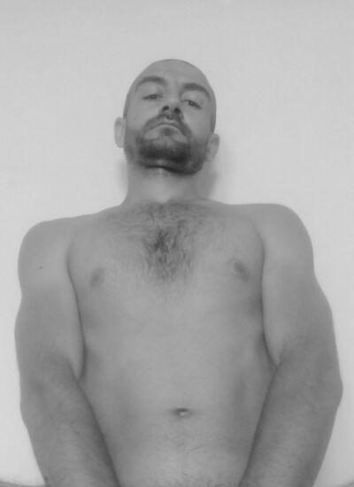 Фото мужчины Artur, Обнинск, Россия, 33