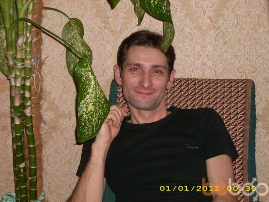 Фото мужчины gyorik, Екатеринбург, Россия, 37