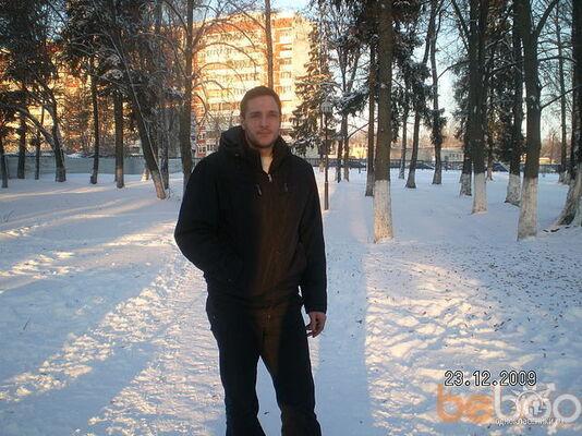 Фото мужчины gorinich, Подольск, Россия, 40