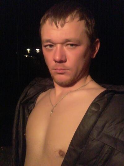 ���� ������� Ivan, ����, ������, 26
