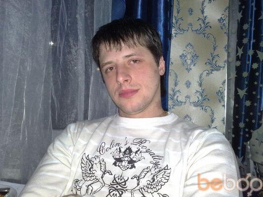 Фото мужчины parnisha, Сумы, Украина, 32