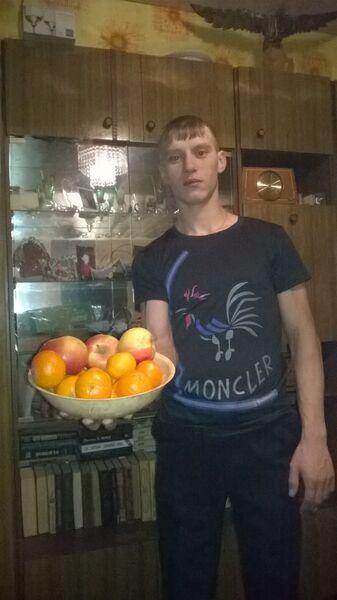 Фото мужчины сергей, Великий Новгород, Россия, 27