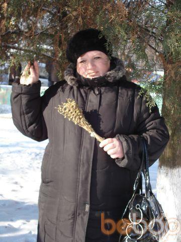 Фото девушки Светик, Днепропетровск, Украина, 42