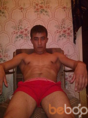 Фото мужчины RODJER, Москва, Россия, 27