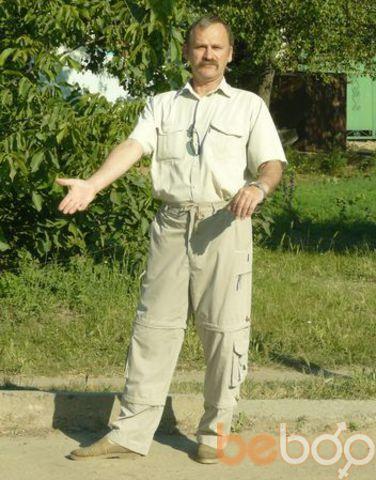Фото мужчины Cерж, Николаев, Украина, 60