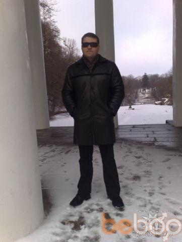 Фото мужчины alex_sexi, Белая Церковь, Украина, 38