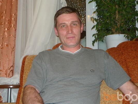 Фото мужчины евген, Челябинск, Россия, 42