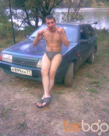 ���� ������� Mihail, ����, ������, 30