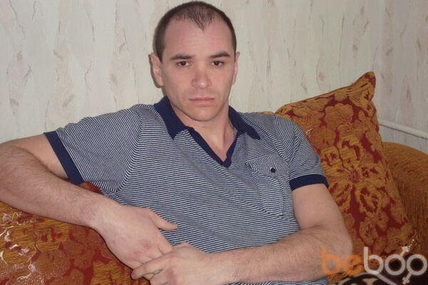 Фото мужчины Самец, Запорожье, Украина, 39