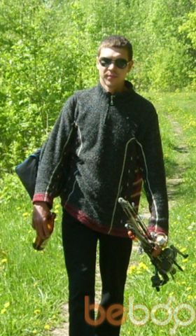 Фото мужчины mzma403, Чебоксары, Россия, 35