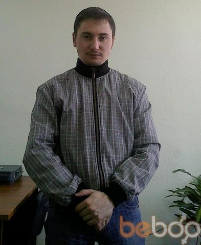Фото мужчины Руся, Сумы, Украина, 34