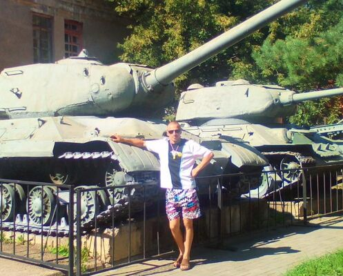Фото мужчины сергей, Гродно, Беларусь, 33
