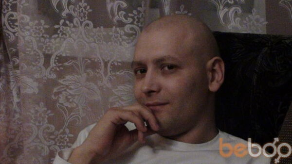Фото мужчины valera, Россошь, Россия, 38