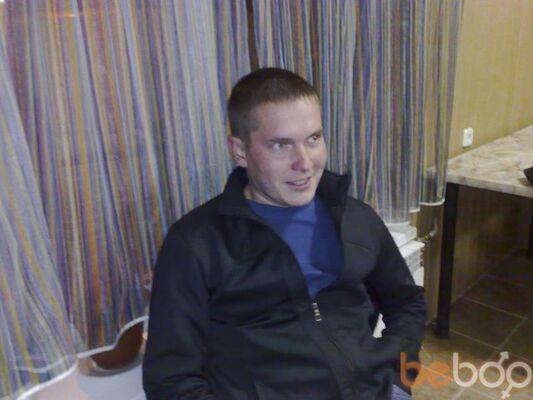 Фото мужчины pauk, Киев, Украина, 36
