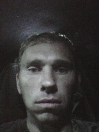 Фото мужчины Andrey, Новокузнецк, Россия, 32