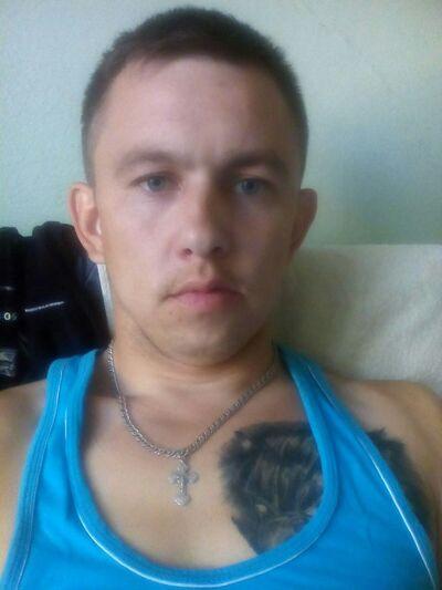 Фото мужчины Юрий, Лида, Беларусь, 27