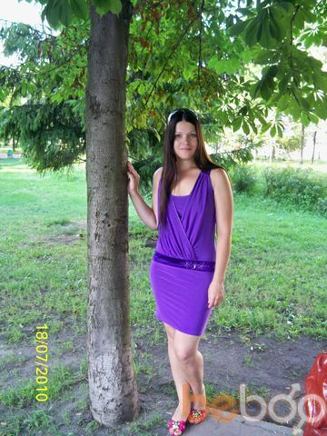 Фото девушки Olga, Харьков, Украина, 33