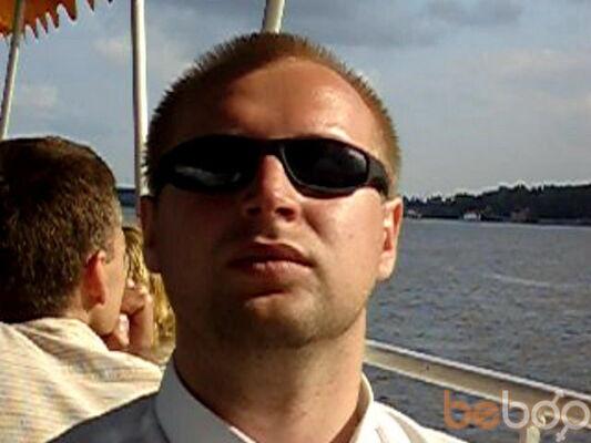 Фото мужчины Antiglamour, Днепропетровск, Украина, 36
