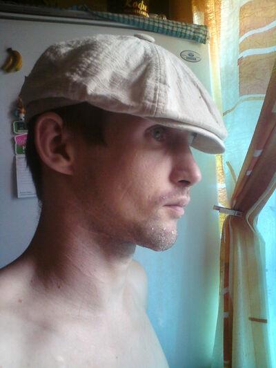 Фото мужчины максим, Курск, Россия, 36